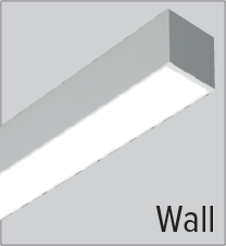 Wall Mounting